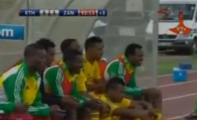 The Latest Sport News and Updates from ETV Dec 8, 2013