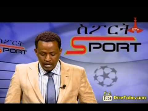 The Latest Sport News and Updates From ETV Aug 15, 2014