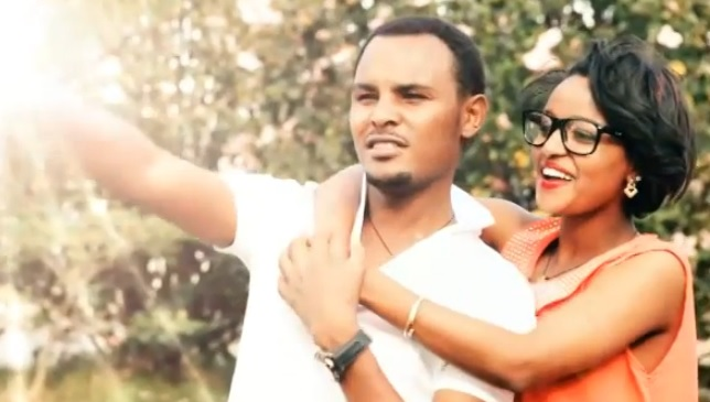 Bametash - New! Ethiopian Music Video