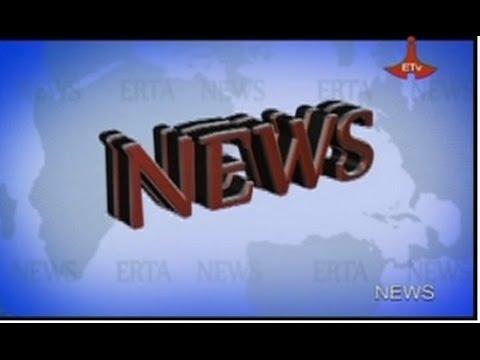 The Latest English News Aug13,  2014