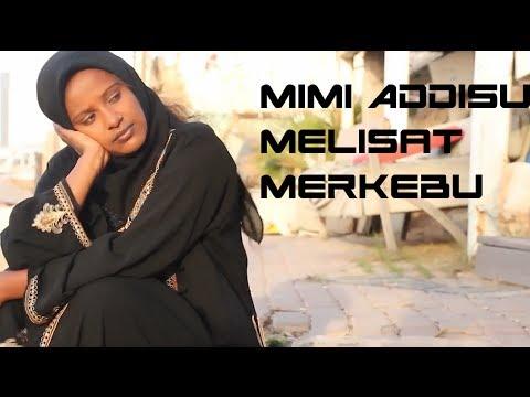Melsat Merkebu [New Ethiopian Music 2014]