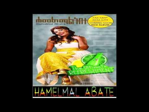 Ewedhalew [New! Hot Ethiopian Music 2013]