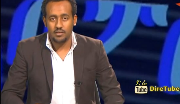 The Latest Weekly Sport News From EthioLeague July 13, 2014