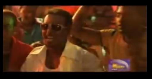 Endeste [Ethiopian Music Video]