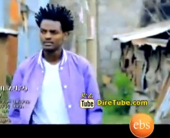 Zema [Traditional Amharic Music Video]