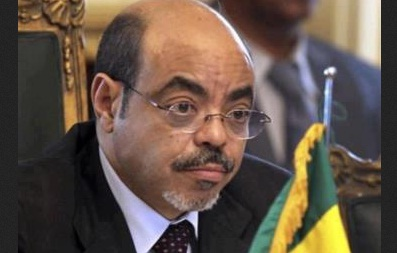Reports on the Death of Ethiopian PM Meles Zenawi
