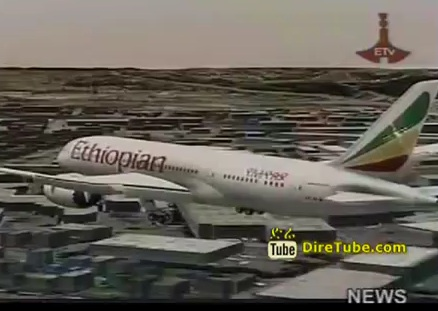 Ethiopian Air Lines is set to host major International MRO Conference