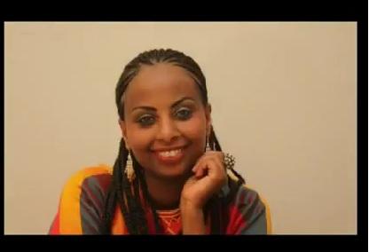 Micheal G Ft. Zion - Ethiopia [Ethiopian Hip Hop Music 2013]