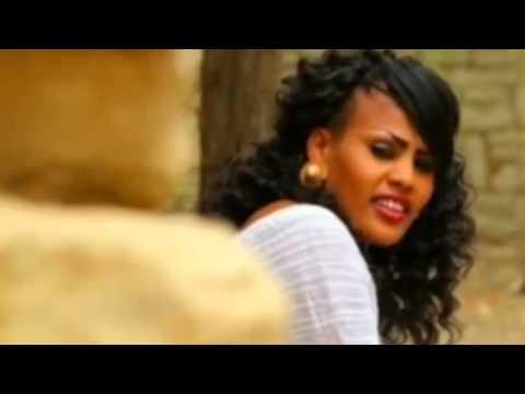 Nishaney [New! Tigrigina Music 2013]