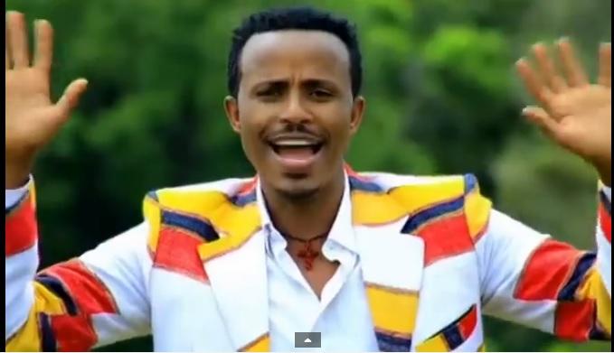 Dawro Dinka (ዳዉሮ ዲንካ) - [NEW! Ethiopian Music Video 2014]