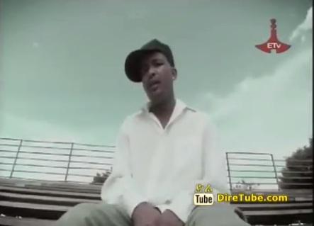 Lookoo Oromiyaa