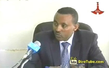Ethiopia Secures over 1.7Bln USD from export of different products