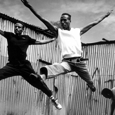 Ethiopia's first Contemporary Dance Company - Adugna