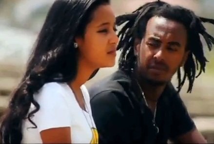 Zemeta [New! Ethiopian Music Video]