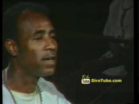 Ethiopia marks 75th Martyrs Day - Feb 2012