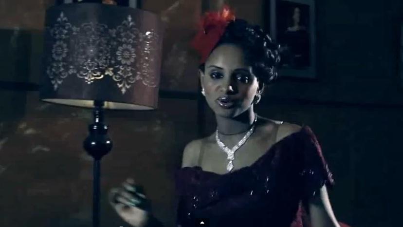 Ezam Ezam - (Official Music Video) - New Ethiopian Music 2015
