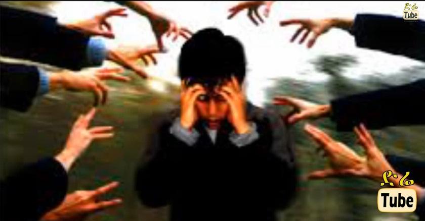 Etsegenet Yilma Narrated Heartbreaking Story - Schizophrenia