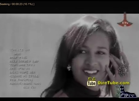 Girma Tefera - Meleshe [Amharic Music Video]