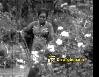 Hirut Bekele - Ethiopian Oldies Classic