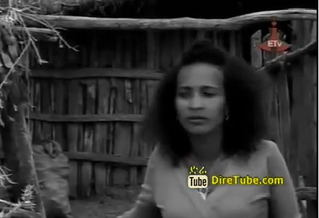 Gubela [Traditional Amharic Music Video]
