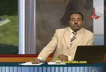 One Million Birr Worth NEW EPRDF Website Launched