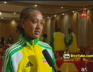 The Latest Sport News and Update from ETV Mar 21, 2013