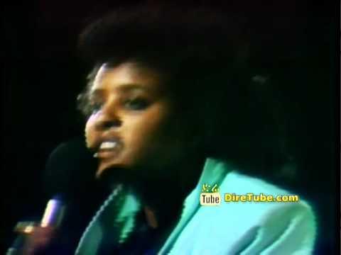 Tiz Alegn Tiz Alegn | Classic Ethiopian Oldies
