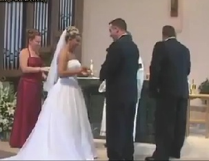 Best Wedding Ever [Must Watch]