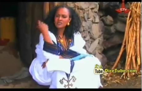 Shedeneye welelay [Tigrigna Music Video]