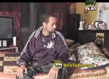 Akkattan Bulu [Oromiffa Music Video]