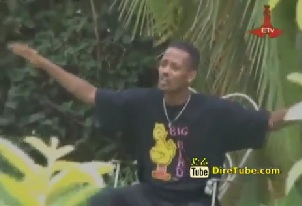 Yadaa Kankee [Oromiffa Music Video]