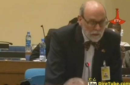 Ethiopia Human Right Action Plan