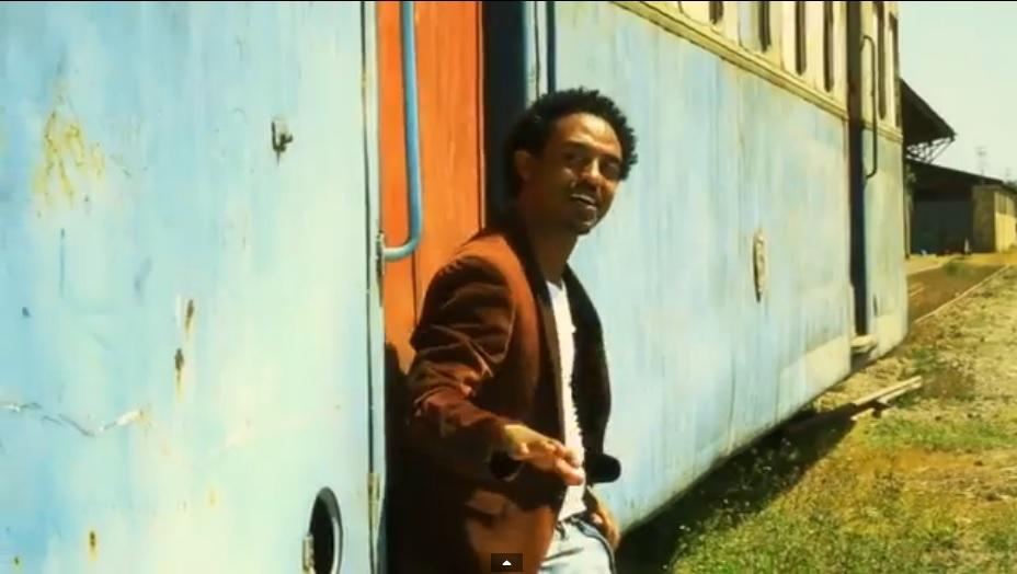 Bey Kora (በይ ኮራ) - [New Ethiopian Music Video 2015]