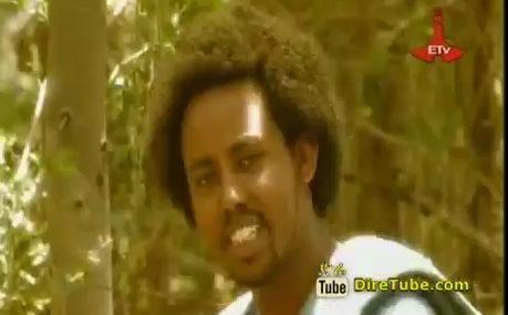 Geda New [Traditional Amharic Music Video]