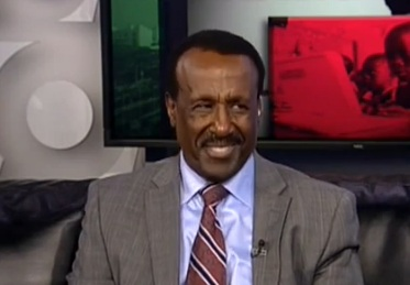 Straight Talk Africa on Saudi's Crackdown Against Ethiopians