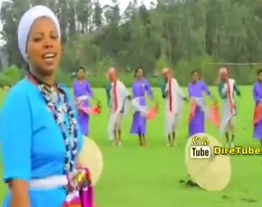 Kastan Awawa [NEW! Traditional Music Video]