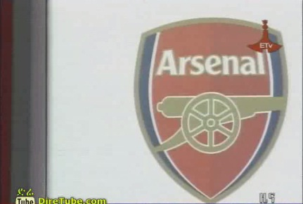 ETV 1PM Sport News - Apr 7, 2012