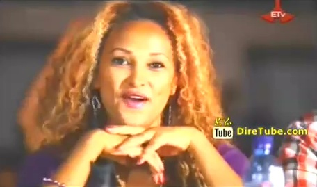 Sinferomena Hailu Amazing Dance Episode 43