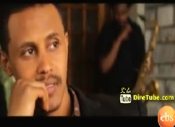Yihem Ayidel [New! Amharic Music Video]