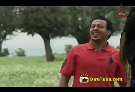 Bekrehum [Guragigna Music Video]