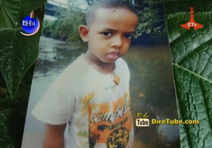 Trio Sentenced to Life for Brutally killing a Three Year Old