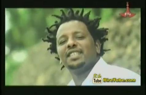 Yefeker Tri [Amharic Music Video]