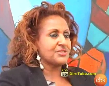 All About Maitre Artist World Laureate Afewerk Tekle