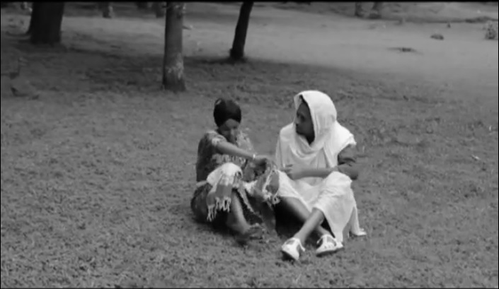 Abren kiren (አብረን ክረን) - [New Ethiopian Music Video 2015]
