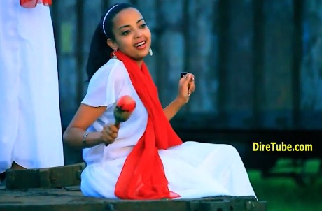 Enem Lazimelesh [Ethiopian Music Video]