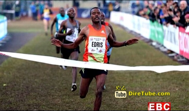 The Latest Sport News and Updates From EBC February 16, 2015