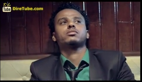 Kategbsh [New!Ethiopia Music Video]