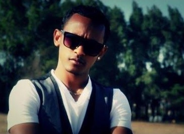 Temelesh [New! Ethiopian Song]