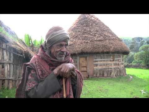 Enriching Education Through Play in Ethiopia