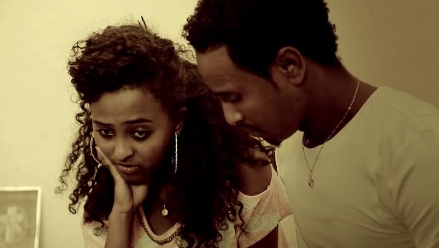 Imimmaan [New! Afaan Oromo Music Video]